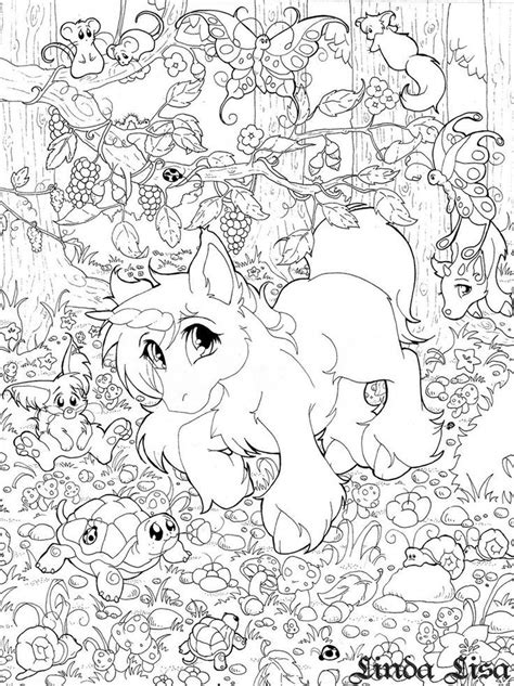 unicorn coloring books for featuring 25 unique and beautiful unicorn designs filled with stress relieving pages tale horses coloring gifts books 25 unique unicorn coloring pages ideas on