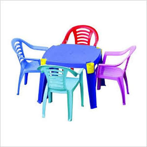 molded plastic chairs india plastic molded chairs manufacturers suppliers exporters