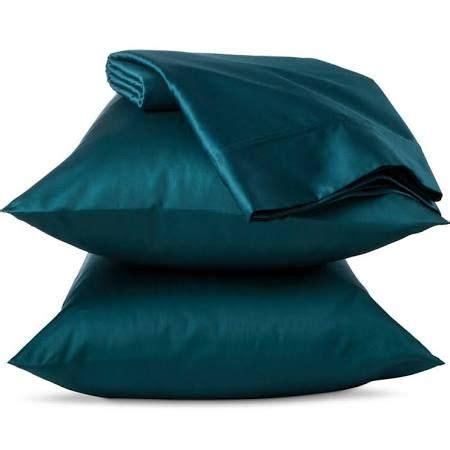 dark teal bedding best 20 teal bedding ideas on pinterest aqua gray bedroom bedroom color