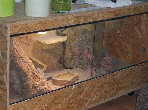 beleuchtung terrarium tieranzeigen selbstgebaut kleinanzeigen