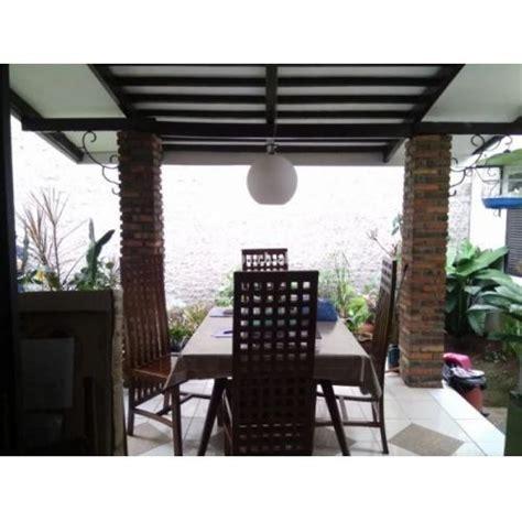 Jual Lu Tidur Minimalis Rumah rumah 1 lantai desain minimalis 4 kamar tidur 2 kamar