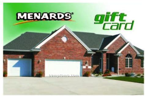 Menards Gift Card - gift cards china wholesale gift cards page 62