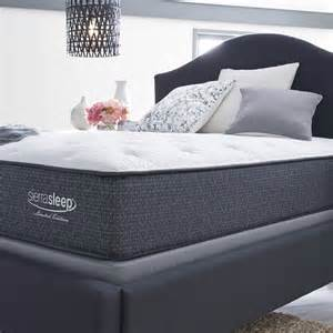 mattresses at smith s furniture appliance serta sealy