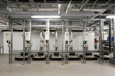 electrical plant room plant room electrics advance electrical contractors ltd