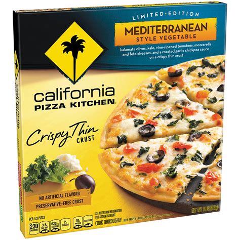 california pizza kitchen margherita pizza calories california pizza kitchen frozen pizza calories room image and wallper 2017