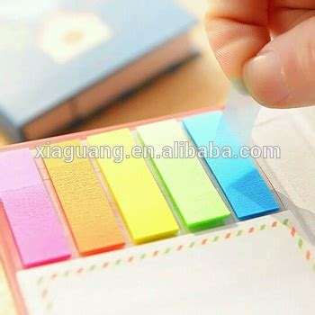 color dividers color index card and tab dividers pet tab buy pet tab
