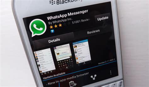 whatsapp themes for blackberry whatsapp messenger for blackberry cnet download free