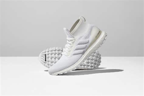 Harga Adidas Ultra Boost Atr adidas running undye pack 4 sepatu minimalis
