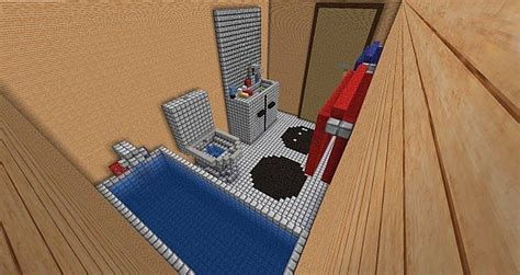 how to build a bathroom in minecraft how to build a bathroom in minecraft pe edition snapguide motorcycle review and