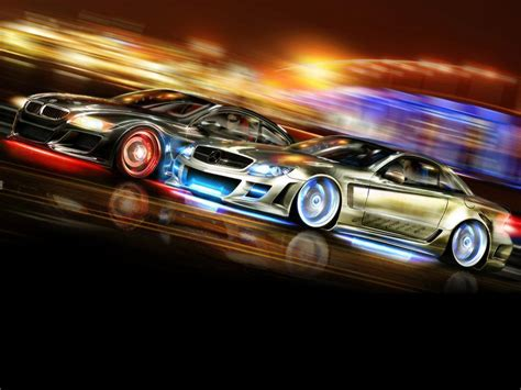 Race Car Wallpaper For Walls by Racing Cars Wallpapers Wallpaper Cave
