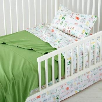 toddler bed sets bedding sets a bedding guide for expectant moms trina