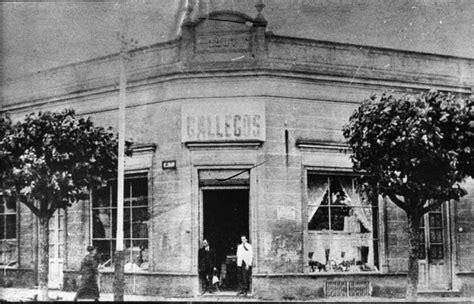 fotos viejas de mar del plata las bandas de musica marplatenses 1 fotos viejas de mar del plata tienda los gallegos