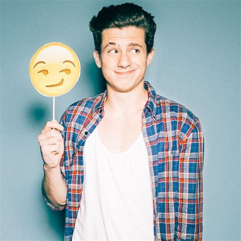 charlie puth images hd charlie puth singer images hd wallpapers pictures