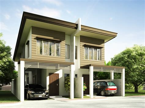 duplex home designs duplex house plans series php 2014006
