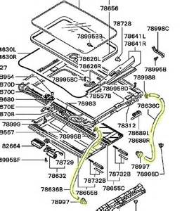 wiring diagrams jeep grand cherokee 2000 get free image