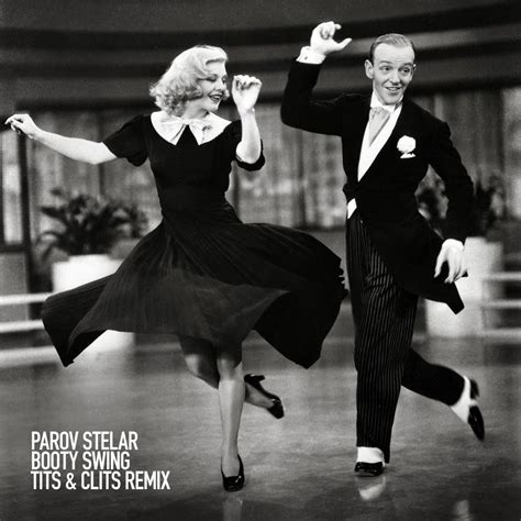booty swing by parov stelar cat parov stelar booty swing