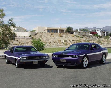 challenger vs new challenger dodge challenger 2015 page 3 auto titre