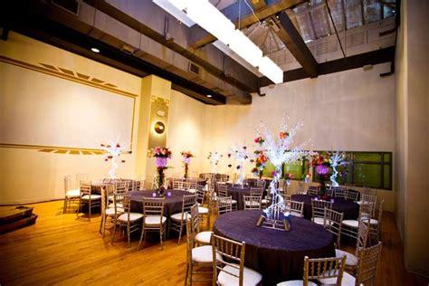 room lincoln nebraska 1000 images about weddings ceremony reception venues in eastern nebraska on