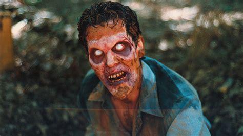 film evil dead 2 sam raimi bruce cbell evil dead ii salesonfilm