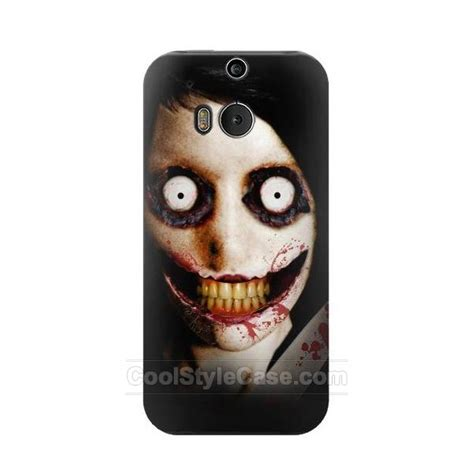 Jeff The Killer Y2144 Casing Iphone 7 Custom Cover jeff the killer htc one m8 get hm8 limited quantity remaining