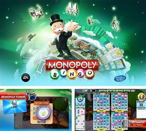 monopoly apk for android boardwalk bingo monopoly android apk boardwalk bingo monopoly free for tablet