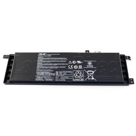 Bateri Laptop Asus Malaysia baterie laptop asus f553m