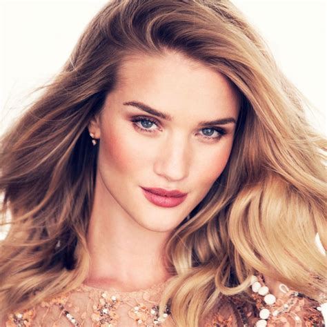 rosie huntington whiteley rosie huntington whiteley by david bellemere for