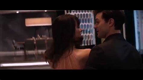 is there a shaving scene in fifty shades of grey 50 shades of grey shaving scene fifty shades of grey dance