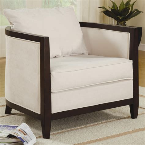 cheap small sofas for small rooms fabric chairs for living room small sectional sofas for