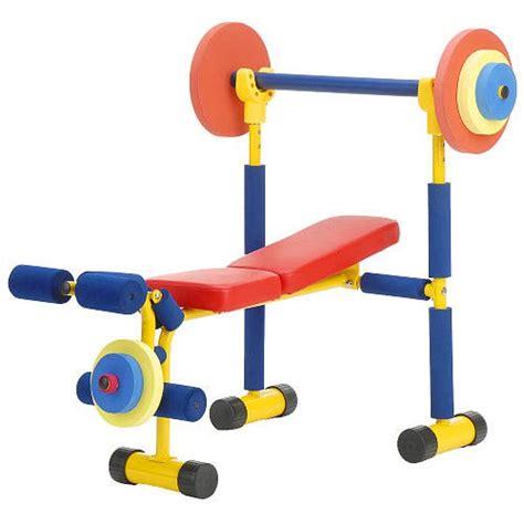 redmon fun  fitness exercise equipment  kids