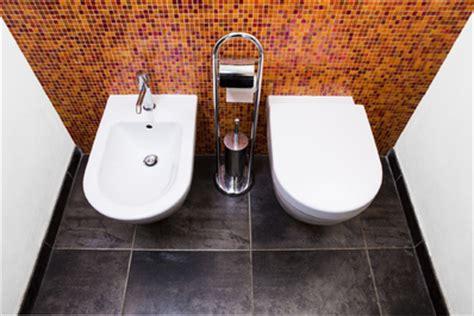 a quoi sert un bidet salle de bain bidet utilit 233 et pose du bidet
