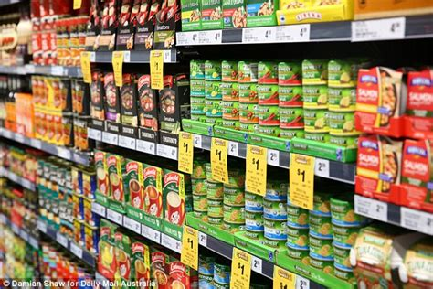 are you looking for a store that offers for sale modern kitchen woolworths goes to war with convenience stores with