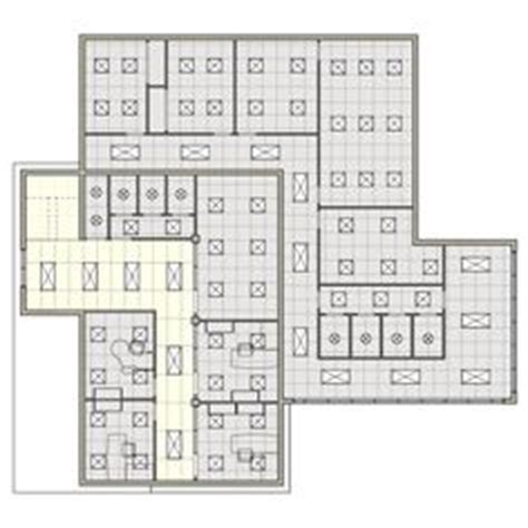 100 floors level 39 tutorial office reflected ceiling plan recherche reflected