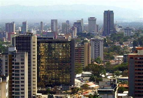 imagenes valencia venezuela valencia venezuela wikiwand