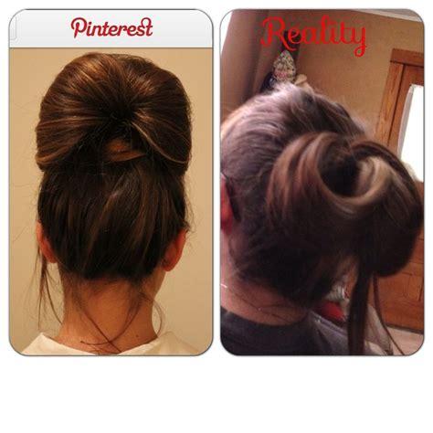 pinterest hair pinterest fails hair www pixshark com images galleries