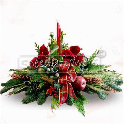 composizioni fiori natale centrotavola natalizio centrotavola natale centrotavola