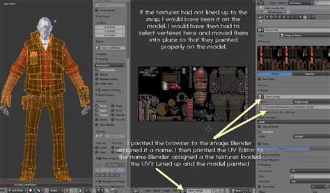 import psk to blender steam community guide practically any model to sfm