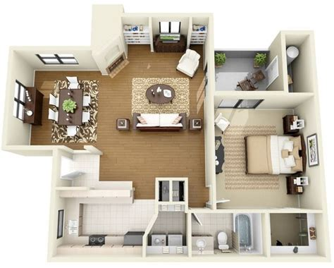 one bedroom apartments in scottsdale san tropez apartment homes rentals scottsdale az