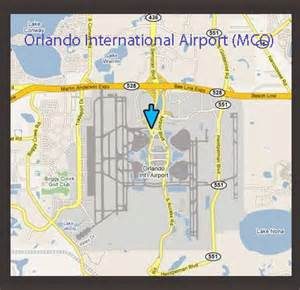Dollar Car Rental Barcelona Airport Location Enterprise Rental Cars Orlando Florida Airport