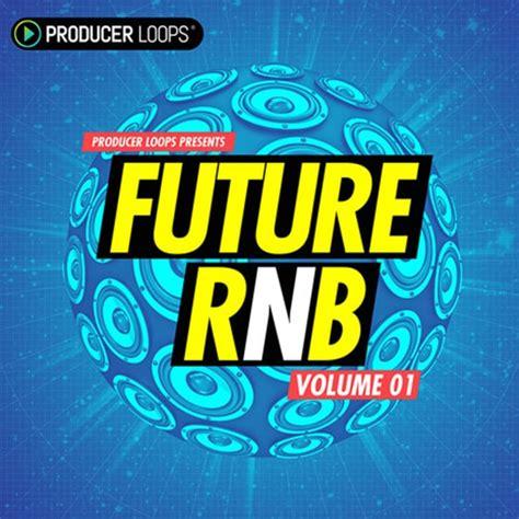 audentity phatt kicks in key 2016 acid wav free producer loops future rnb vol 1 acid wav midi rex
