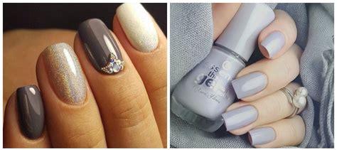 trendy nail colors nail colors 2018 trends and tendencies nail colors