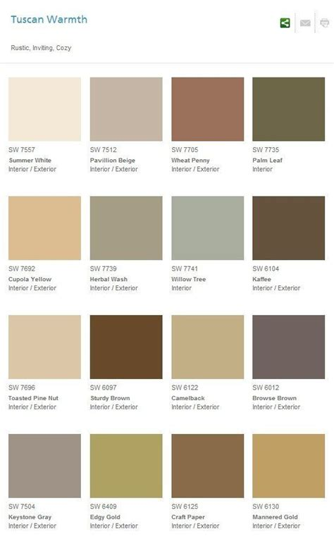 30 best images about color ideas on warm living rooms neutral paint colors and hue