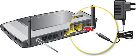fritzbox 7170 reset knopf homebox fritz box 6360 vodafone kabel deutschland