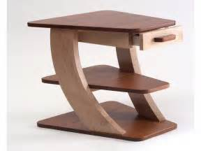 wedge end table recliner wedge end table wedge end tables