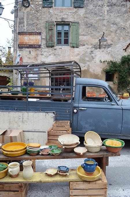 best markets in provence 187 archive the best markets in provence guide