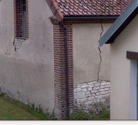 Produit Rebouchage Fissure Mur Exterieur 2154 by Reboucher Fissure Mur Exterieur Fabulous Reboucher