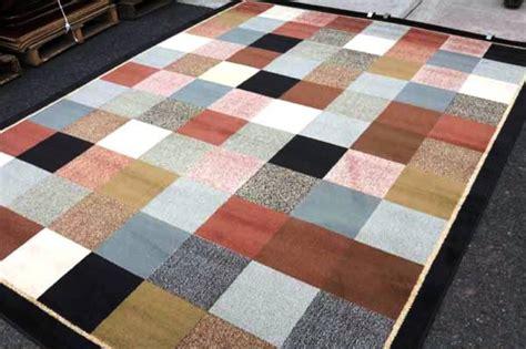 best ikea rugs ikea area rugs synthetic fibers home decor ikea best ikea area rugs