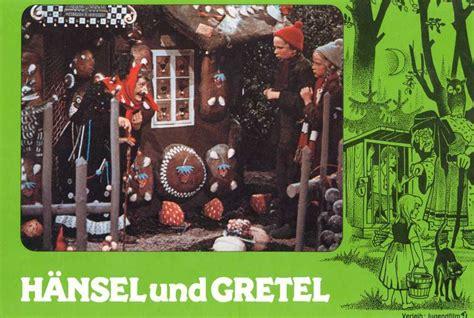 aktor film hansel and gretel h 228 nsel und gretel