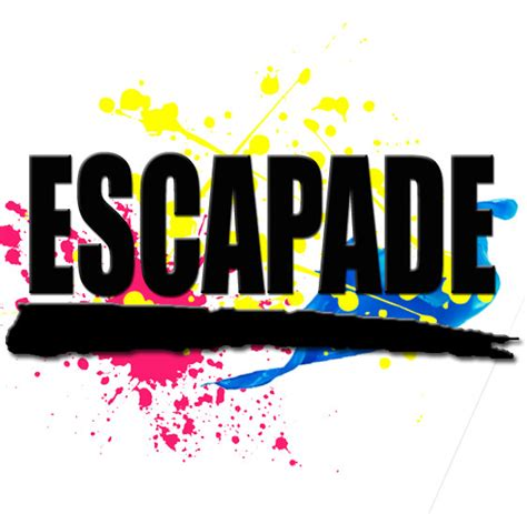 Weddingwire Song List by Escapade Wedding Band District Of Columbia