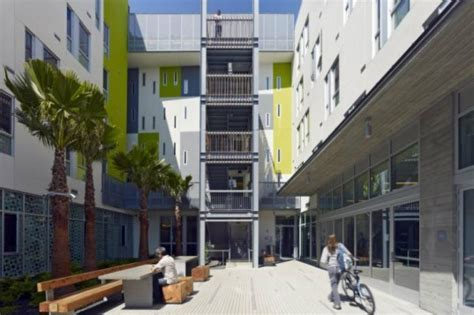 new low income apartment buildings in modern richardson apartments provide low income housing in the of san francisco